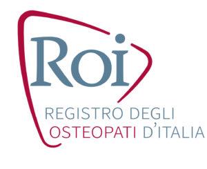 ROI_logo_Colore_pantone.indd