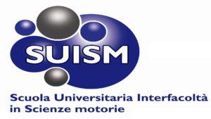 suism_logo
