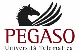 unipegaso_logo